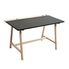 Andersen Furniture - Andersen Furniture Andersen Furniture D1 Schreibtisch