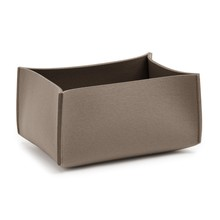 Hey-Sign - Aufbewahrungsbox hoch 35x25x16cm