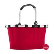Reisenthel - Reisenthel carrybag XS - Cesta de la compra
