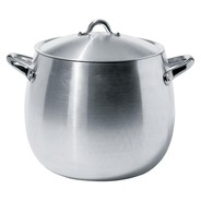 Alessi - Mami Pot With Lid