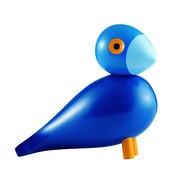 Kay Bojesen Denmark - Wooden Figurine Songbird Kay