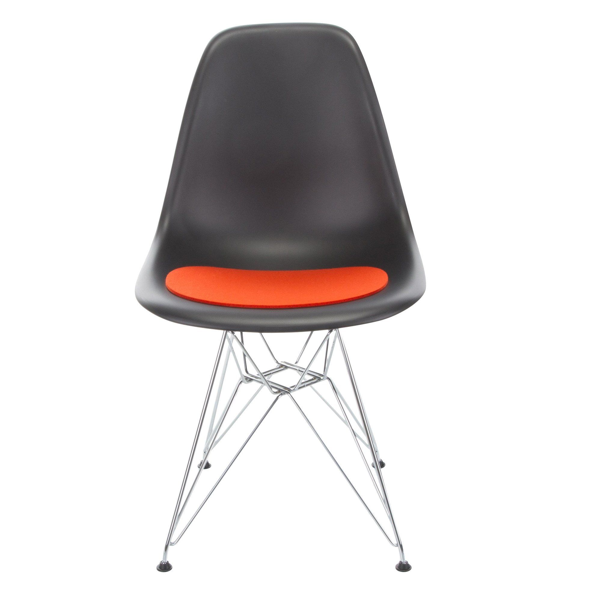 eames plastic side chair dss n stuhl vitra. Black Bedroom Furniture Sets. Home Design Ideas