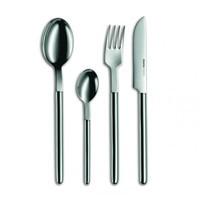 mono - Mono Oval Cutlery Set of 24