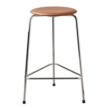 Fritz Hansen - Dot™ Bar Chair