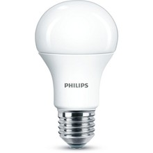 QualityLight - LED E27 BIRNE OPAL 15W => 100W