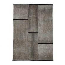 G.T.DESIGN - Luoghi Teppich 205x295cm