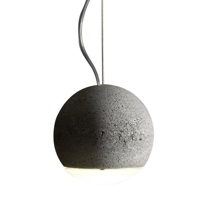 Trabant 2 Suspended Lamp