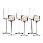 iittala - Essence Champagner Gläser-Set