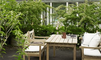 Thema Gartenmöbel Skagen3