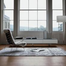 G.T.DESIGN - Kama Teppich 170x240