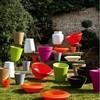 Serralunga - New Pot Vase Ø 40cm