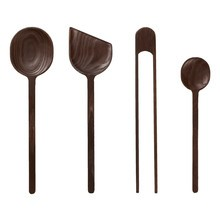 ferm LIVING - Tomo Kitchen Tools