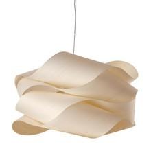 LZF Lamps - Link SG - Pendellamp