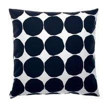 Marimekko - Pienet Kivet Cushion Slip 50x50cm
