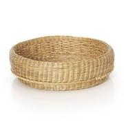 Ames - Ames Fibra Basket S