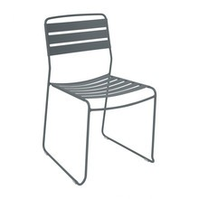 Fermob - Surprising Garden Chair