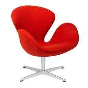 Fritz Hansen - Swan™ Chair Fabric
