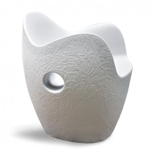 Moroso - O-Nest Sessel