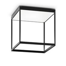 Serien - Plafonnier LED Reflex² 300 M
