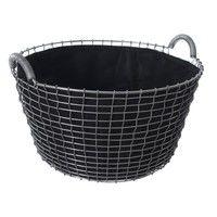 Korbo - Korbo Planting Bag