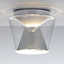 Serien - Annex Ceiling Deckenleuchte L
