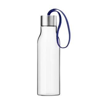 Eva Solo - Trinkflasche 0.5L