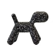 Magis - Dalmatian Puppy hond limited edition