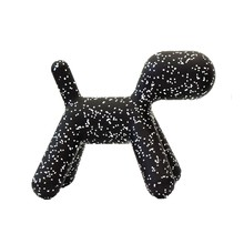 Magis - Dalmatian Puppy Dog Limited Edition