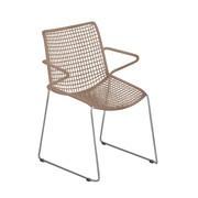 Weishäupl - Slope Garden Chair/Armchair