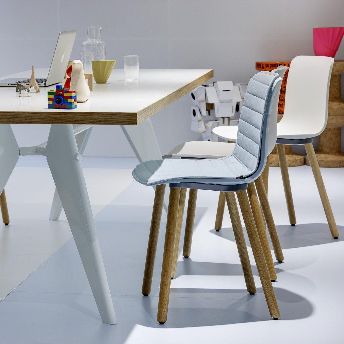 Hal Wood Chair Vitra AmbienteDirectcom : none1200x1200 ID94669 f4343eb923dba9176744b5a00a506f80 from www.ambientedirect.com size 1200 x 1200 jpeg 183kB