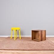 Jab Anstoetz - Lana Color Spot Teppich