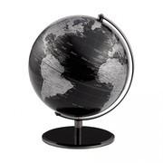 emform - Titan Planet Globus Ø25cm