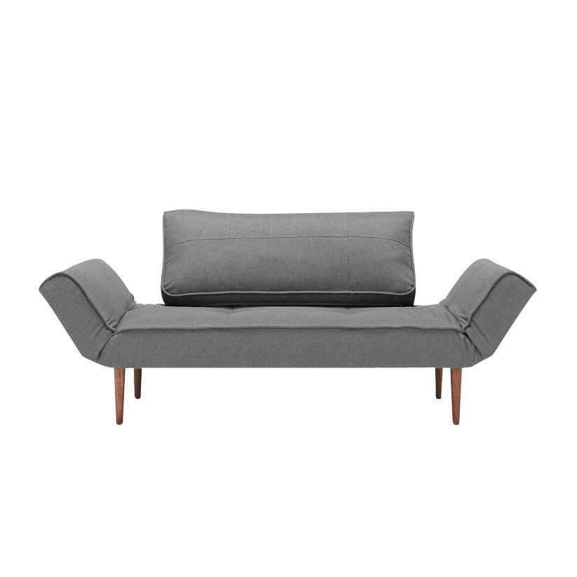 Innovation   Zeal Sofa Bed 150x70cm   Dark ...