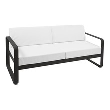 Fermob - Bellevie Outdoor-Sofa