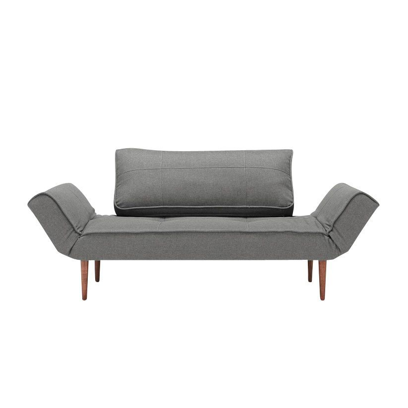Lounge sofa outdoor holz  Zeal Sofa Bed | Innovation | AmbienteDirect.com