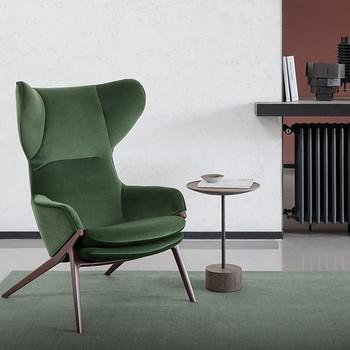 Der Einrichtungsstil der 80er Jahre | Stylemag by AmbienteDirect