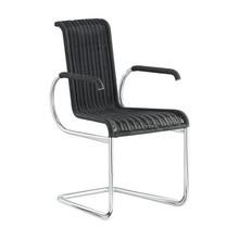 TECTA - Tecta D22 Cantilever Armchair