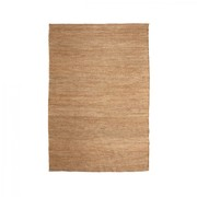 Nanimarquina - Tapis Knitted 170x240cm