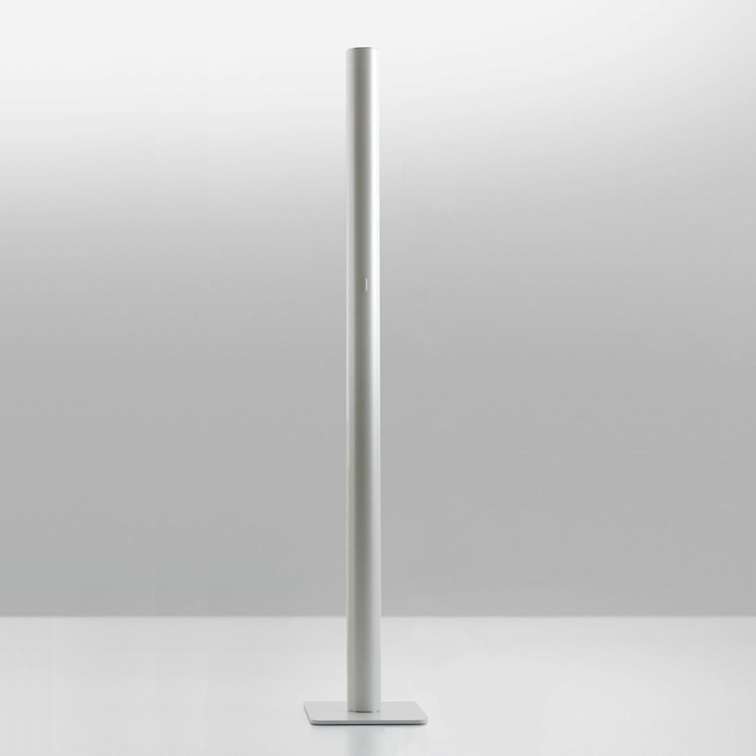 Artemide Ilio Led Floor Lamp Ambientedirect