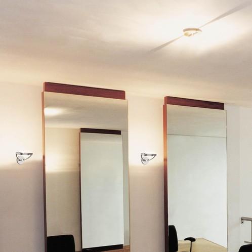 Cini & Nils - Cini & Nils Micro Gradi Soffitto Deckenleucht