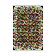 Moooi Carpets - Zircon Teppich 200x300cm