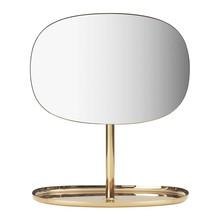 Normann Copenhagen - Édition anniversaire miroir Flip