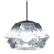 Tom Dixon - Cut Short - Pendellamp