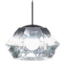 Tom Dixon - Cut Short Suspension Lamp