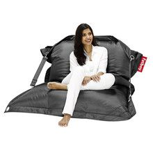 Fatboy - Fatboy Buggle-up Outdoor Beanbag