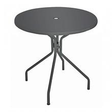emu - Table de jardin Ø80cm Solid
