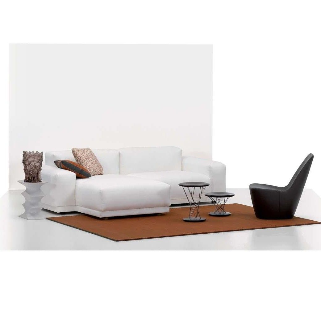 Monopod fauteuil vitra for Fauteuil vitra prix