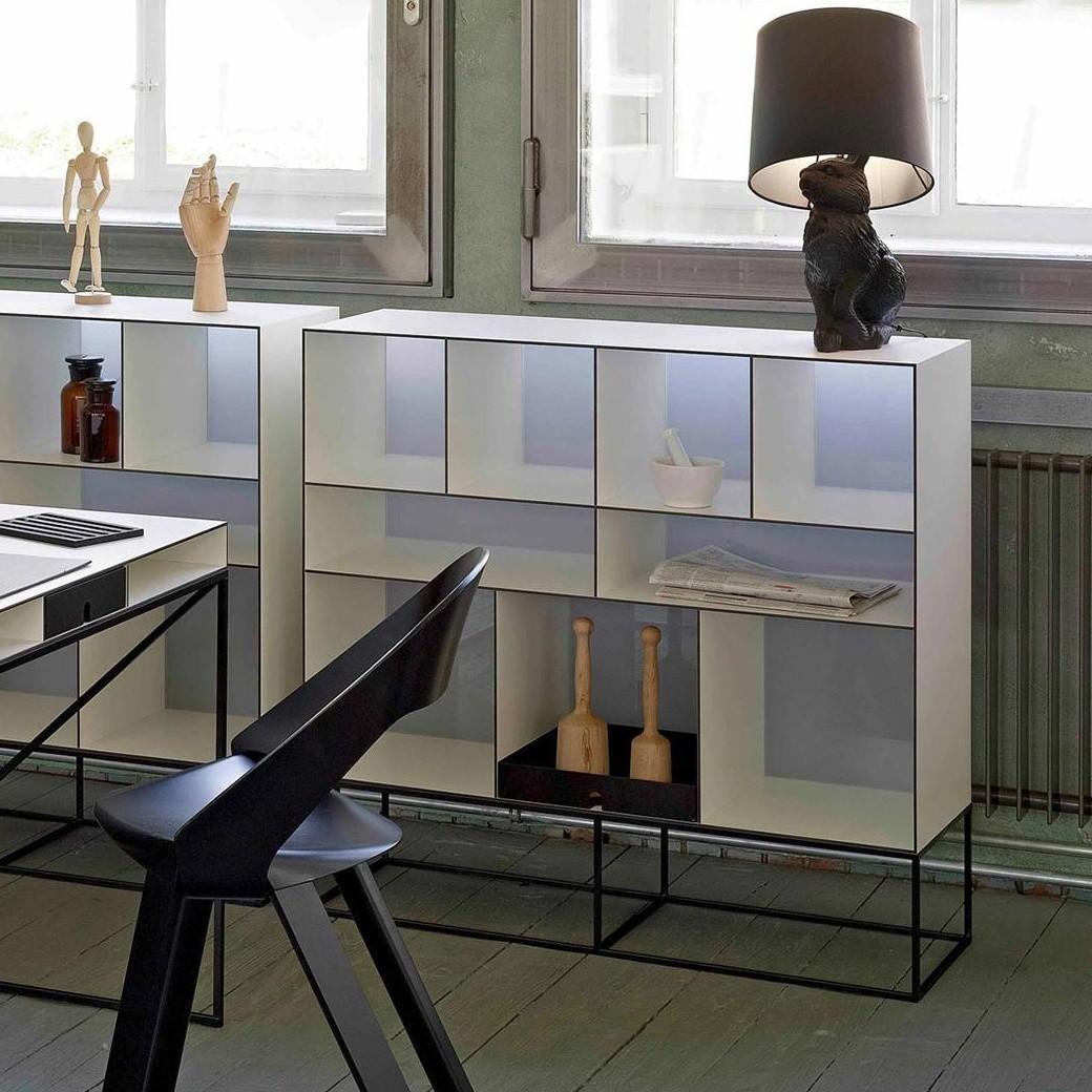 moooi rabbit table lamp ambientedirect rh ambientedirect com
