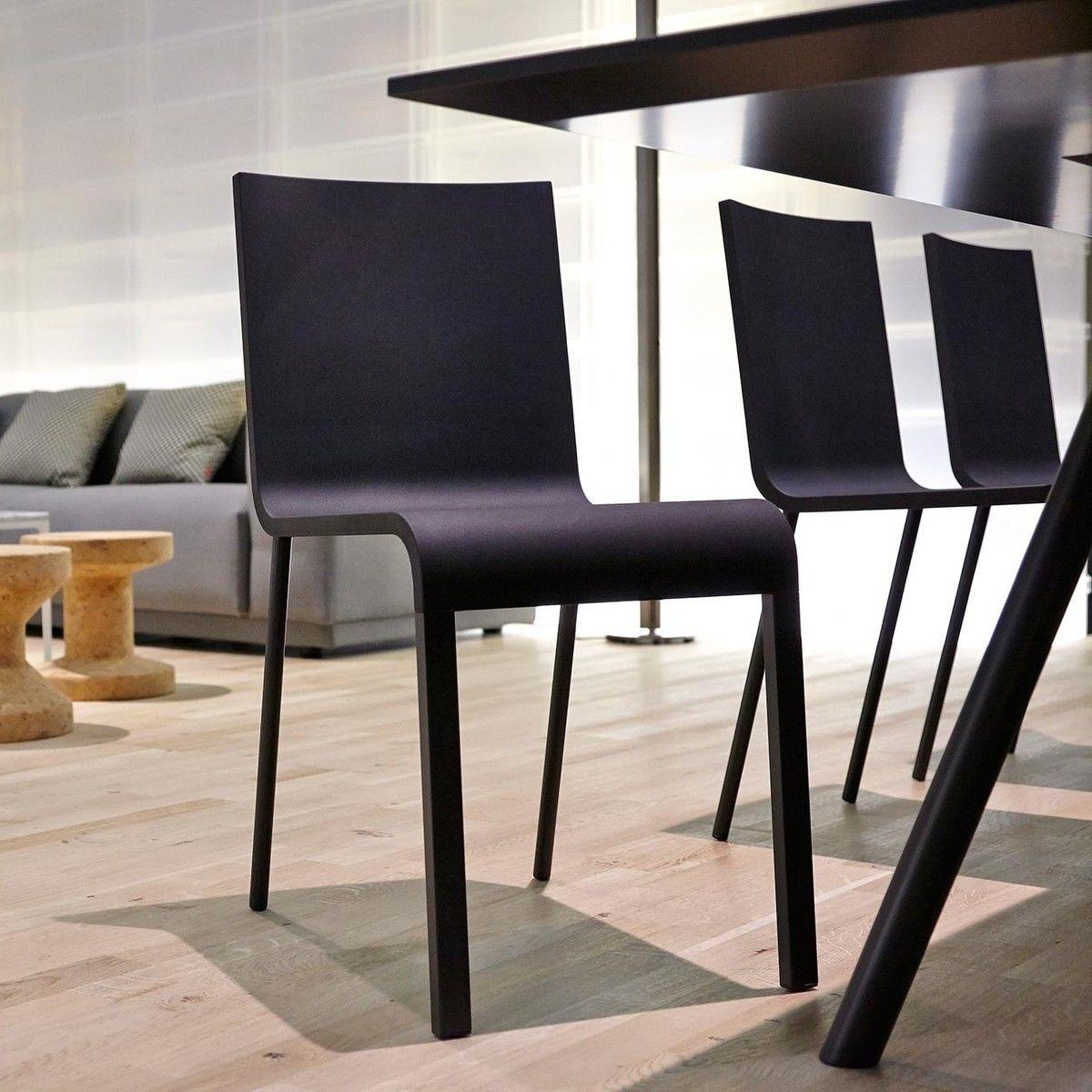 03 Chair Vitra – Vitra 03 Chair