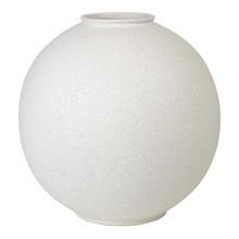 Blomus - Rudea Vase